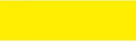 کیان صنعت پاسارگاد | منهول پلی اتیلن | انواع محصولات پلی اتیلنی