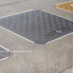 dariche4 1 e1479490328450 146x146 - (Jersey barrier) جداکننده نیوجرسی چیست؟