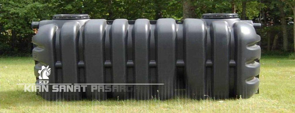 septictankmain 1024x394 - مشخصات سپتیک تانک