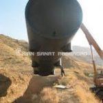 سپتیک تانک 7