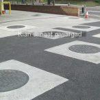fibrelite manhole covers 146x146 - کاتالوگ محصولات