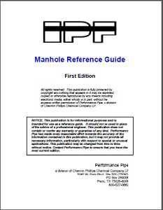 manhole refrence guide 233x300 - مقالات تخصصی