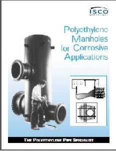 polycthylcnc manhole 231x300 - مقالات تخصصی