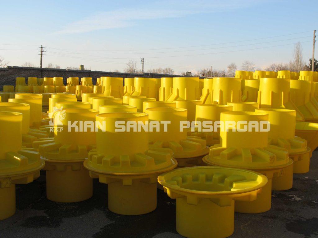 new kafi 147 1024x768 - قیمت منهول پلی اتیلن-پلاستیکی