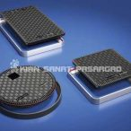 fiberlite manhole covers 1210ww 146x146 - سپتیک تانک