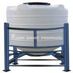 ghifi 1 150x150 - مخازن پلی اتیلن