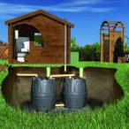septic tank slide 146x146 - سپتیک تانک