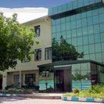 ساختمان شرکت آب و فاضلاب شهر تهران 1 146x146 - نقشه منهول