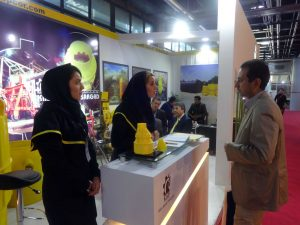 DSC08543 300x225 - سیزدهمین نمایشگاه صنعت آب و تاسیسات آب و فاضلاب