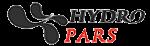 hyydrologoo