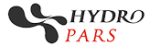 hyydrologoo 150x46 - پروژه ها