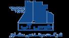 logo 137x75 - پروژه ها