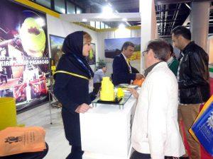 photo 2017 10 19 09 37 05 300x225 - سیزدهمین نمایشگاه صنعت آب و تاسیسات آب و فاضلاب