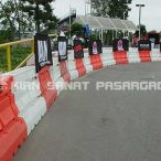 plastic barrier event rentals 146x146 - قیمت نیوجرسی
