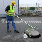 Manhole Cover Lifter 146x146 - Store List