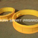 IMG 0063 146x146 - مشخصات جداره رایزر