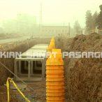 IMG 0125 146x146 - دانلود راهنمای نصب منهول های پلی اتیلن