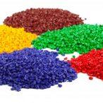 مشخصات و تفاوت موادPE63-PE80-PE100