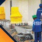 manhole header 2 146x146 - سیفون پلی اتیلن | قیمت سیفون پلی اتیلن