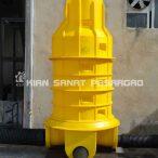 manhole jadid 009 146x146 - قیمت منهول پلی اتیلن