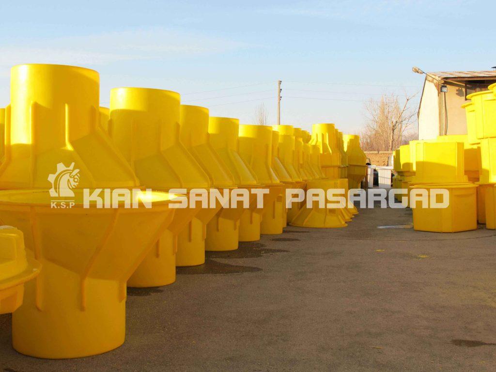 new kafi 150 1024x768 - منهول پیش ساخته پلی اتیلن
