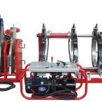 Hydraulic Butt Fusion Welding Machine SHD450 200 146x146 - فشار کاری لوله چیست