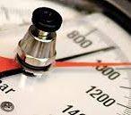 pressure 146x129 - مخازن پلی اتیلن