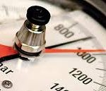 pressure 150x129 - آزمون های کنترل کیفیت مواد اولیه پلی اتیلن