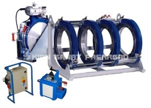 web560x400 300x214 - انواع دستگاه جوش پلی اتیلنی تمام هیدرولیک