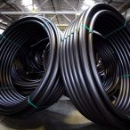 PE Pipes For Underground Coal Mine 3 146x146 - روش نصب سپتیک تانک