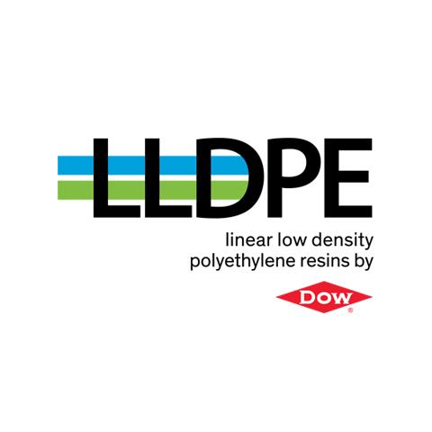 lldpe - انواع گرید های پلی اتیلن