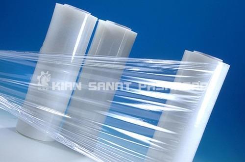 low density polythene 500x500 - کاربرد گرید های پلی اتیلن