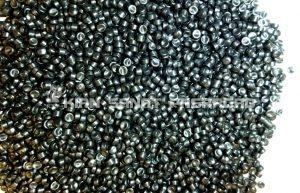 RawMaterial Polyethylene 300x193 - صفحه نخست