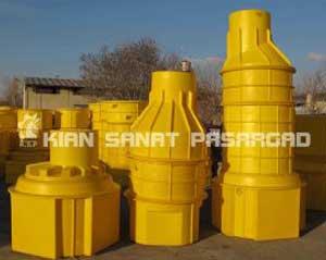 new kafi 144 300x225 - اطلاعات فنی محصولات