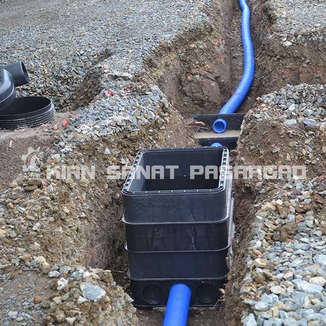 manhole- telephone-electricity (1)