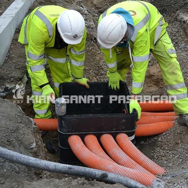 manhole- telephone-electricity (5)