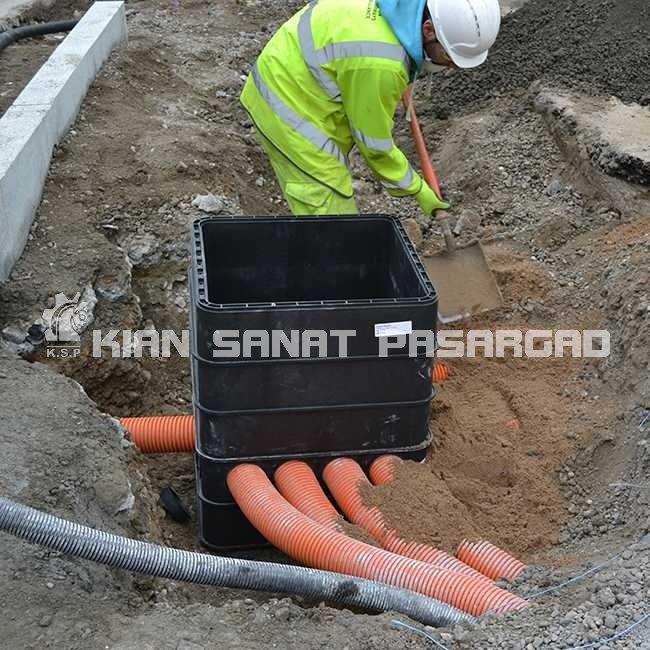 manhole- telephone-electricity (6)